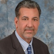 Attorney John Fumero Marks Five Years as Program Chair of Florida Water Law & Policy Conference
