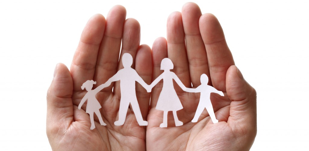 Image result for family law