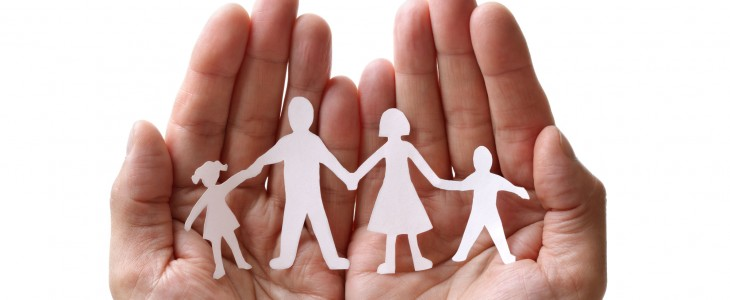 Marital and Family Law