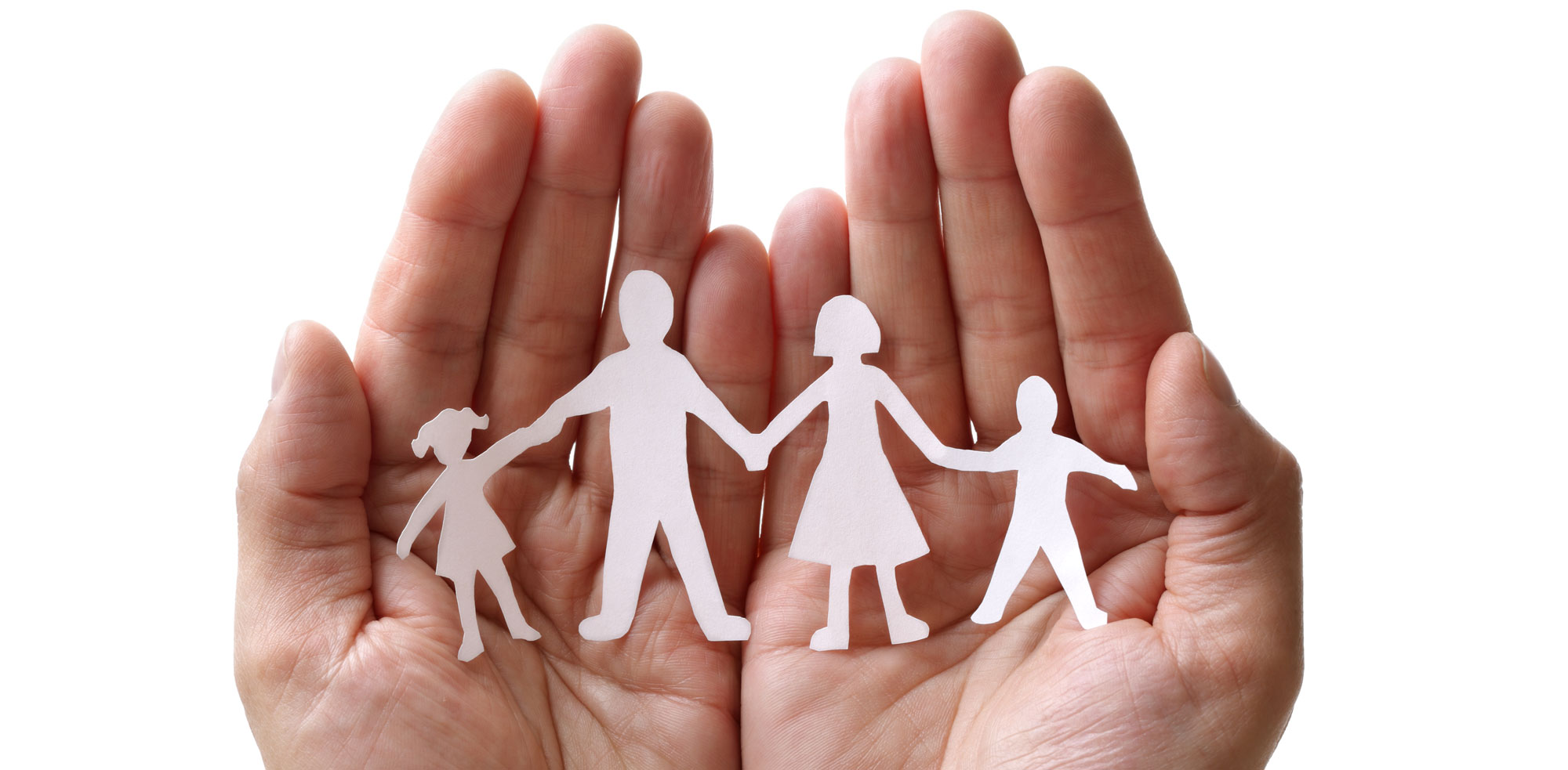 Strategies To Finding Family Law Attorneys