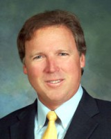 Nat Nason, P.A. Joins Palm Healthcare Foundation, Inc. Board of Trustees