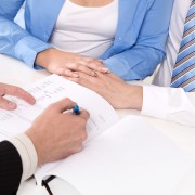 Wealth Preservation and Asset Protection Planning