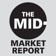 John Fumero Featured in Law.com's Mid-Market Report