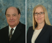 Nason Yeager Welcomes New Healthcare-Focused Attorneys to its Palm Beach Gardens Office