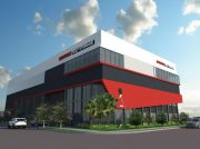 South Florida Law Firm Nason Yeager Secures Financing Deal for Hollywood Self-Storage Facility