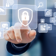 Nason Yeager Data Privacy, Nason Yeager cybersecurity