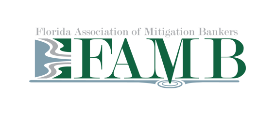 Susan RoederMartin featured in the Florida Association of Mitigation Banking Newsletter with an article on Financial Assurances for Mitigation Banks